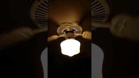 wobbly ceiling fan 2 splendorous wobbly ceiling fan wobbly ceiling fan