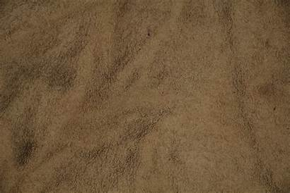 Texture Leather Tan Hide Rough Grunge Textures