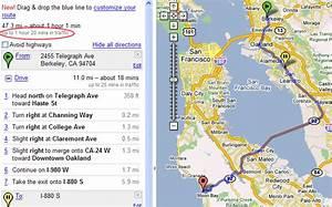 Fahrtzeit Berechnen : maps route berechnen alles ber android ~ Themetempest.com Abrechnung