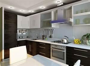 kitchen design ideas small kitchens small kitchen design With design tips for small kitchens