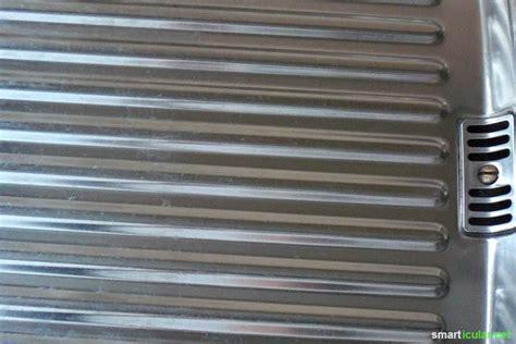 helles wildleder reinigen helles leder reinigen wei es kunstleder sofa reinigen so wird es richtig sauber schreinersicht