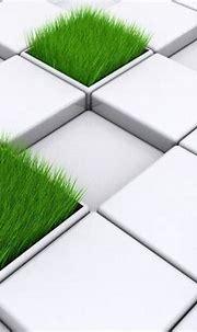 3D Cube Wallpapers - Wallpaper Cave