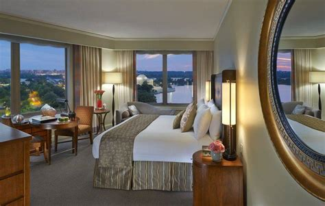 book mandarin washington d c washington district of columbia hotels com