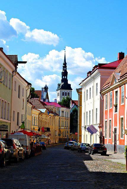 cabin max tallinn 17 best images about eesti on folk religion