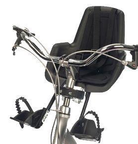 chaise bebe pour velo chaise bebe pour velo 28 images chaise haute r 232