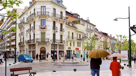 aix les bains vacations 2017 package save up to 603 expedia