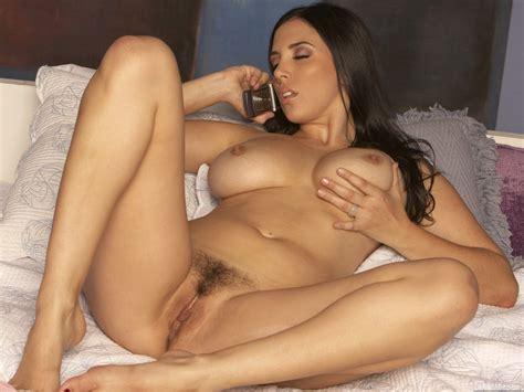 Wallpaper Girls Tits Big Nude Naked Model Phone