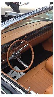 Cool Custom Car Interiors at SEMA - Lowrider Magazine