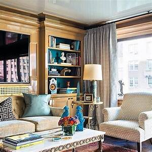 Top, 60, Best, Built, In, Bookcase, Ideas