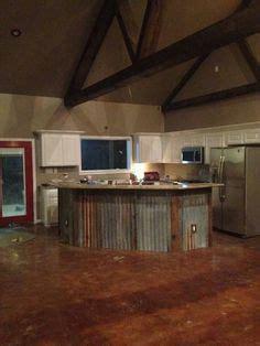 interior design of kitchen le garde corps mezzanine jolies id 233 es pour lofts avec 4783