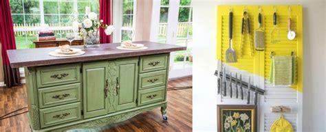 repurposed furniture ideas hirerush blog