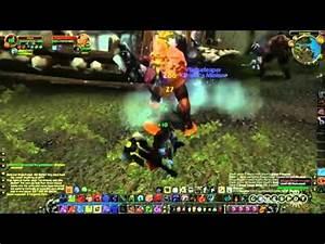 World of Warcraft - Gear Up for Cataclysm - Asurekazani