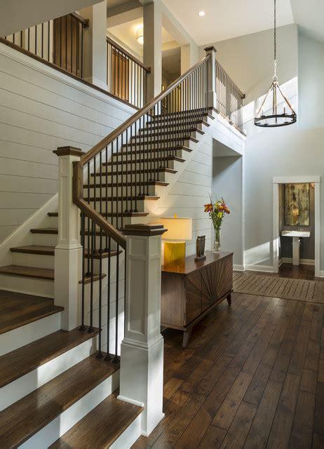 creative examples   design  wooden staircase