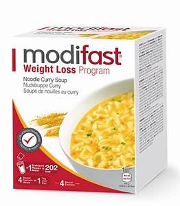 Weight Watchers Berechnen : modifast weniger gewicht mehr geschmack modifast ~ Themetempest.com Abrechnung