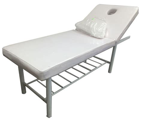 how much is a massage table kosim group company inc massage tables and therapy supplies