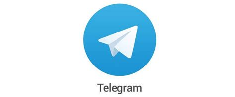Encrypt your chats, send files without any limits, create and share stickers for free. Telegram Basics - Daniel Weibel - Medium