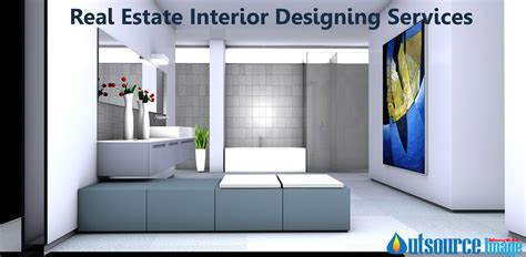Real Estate Virtual Staging Services  Real Estate