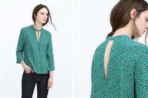 the blouse the best blouses inspired by gillian in the fall