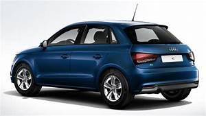Audi A1 Kosten : audi a1 anwb private lease ~ Kayakingforconservation.com Haus und Dekorationen