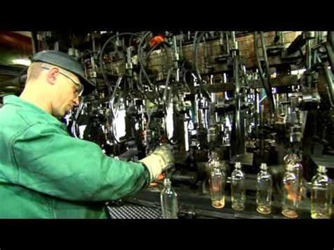 voa glass bottle manufacturer youtube
