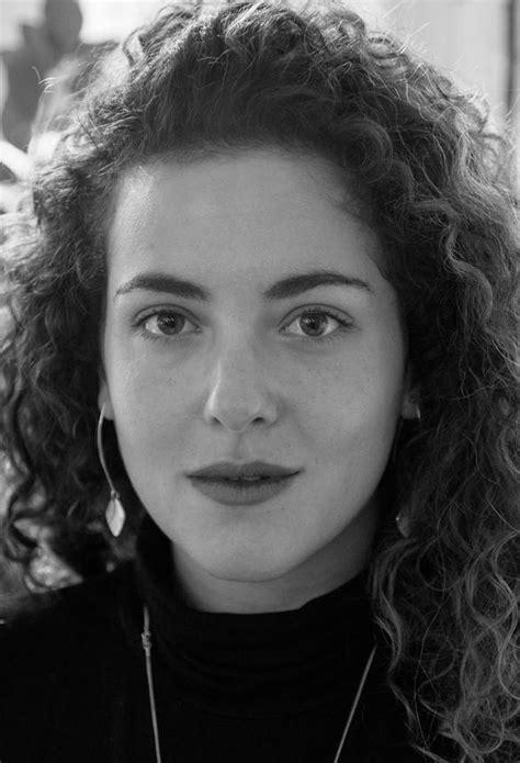 Text Publishing — Nadja Spiegelman