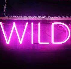 1000 images about kinky wild on Pinterest