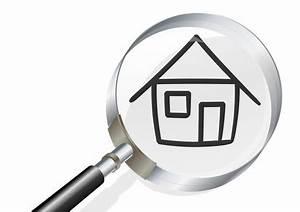Entwicklung Hypothekenzinsen Deutschland : regionale unterschiede auf dem deutschen immobilienmarkt ~ Frokenaadalensverden.com Haus und Dekorationen