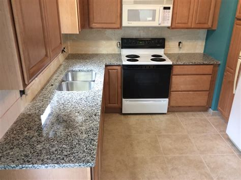 granite makeover free instant estimate us