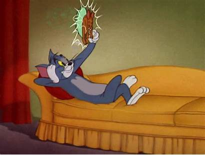 Jerry Tom Animation Animated Yopriceville Transparent