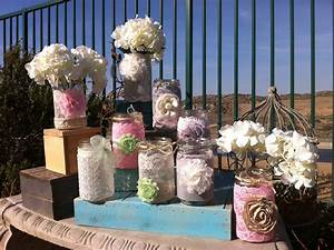 21 wholesale wedding decorations tropicaltanninginfo for Cheap wedding decorations in bulk