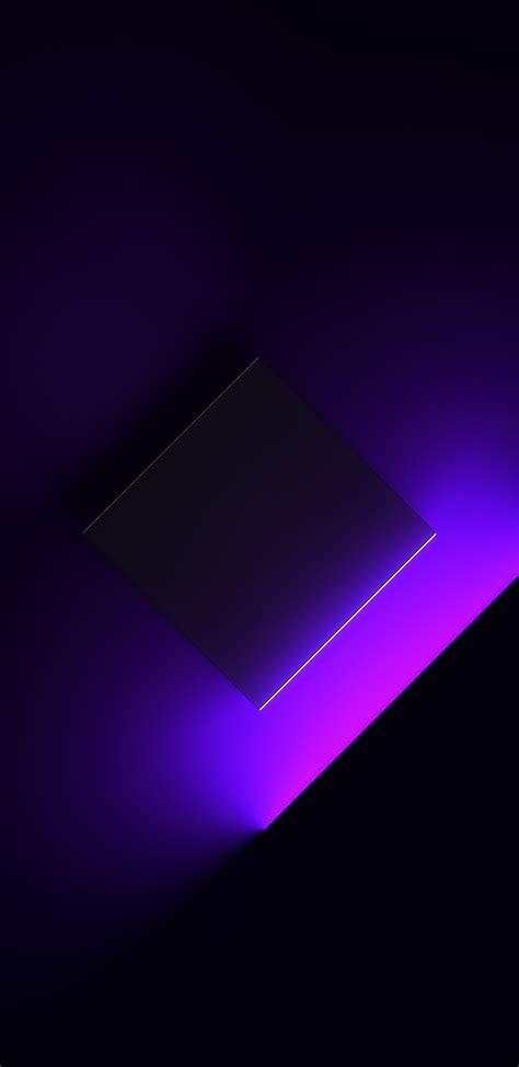 Digital Wallpaper Black by Purple Black Texture Object Wallpaper Pattern Galaxy