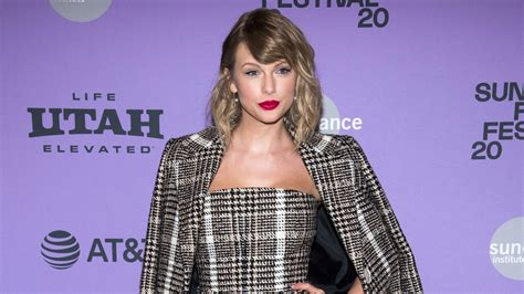 Evermore Parks in Utah sues Taylor Swift over 'Evermore ...