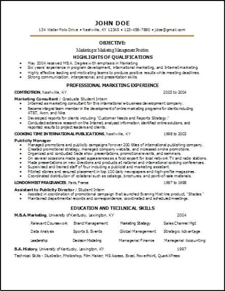 research resume occupationalexamplessamples  edit