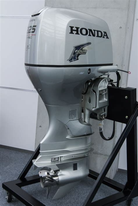 Japanese Outboard Boat Motors by Used Outboards Autos Post