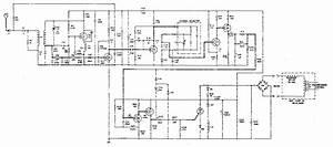 Wiring Diagram Chamberlain Garage Door Opener Wiring Get