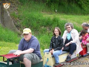 chambre hote vulcania photo un président heureux photos parcs d 39 attractions