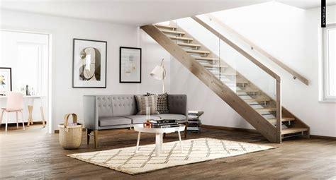 scandinavian home interior design decordots scandinavian interiors