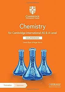 Download Cambridge Checkpoints Vce Chemistry Units 3 U00264