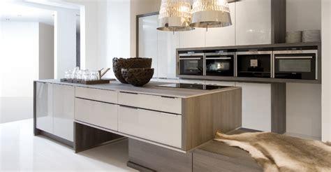 krefel cuisine cuisine intégrée photo 1 25 cuisine intégrée de chez