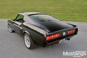 Image Gallery 1979 Mustang Fastback