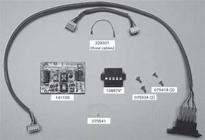 Hypertherm Powermax 85 087132 Plasma Cutter Ships For Free