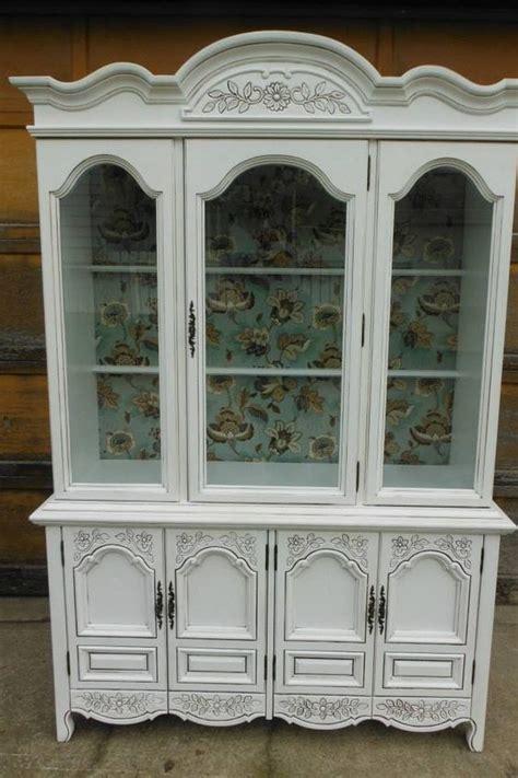 refinished china cabinet beautiful refinished china cabinet furniture refinished