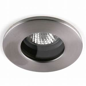 Sylvania Fire Rated Ip65 Led Downlights
