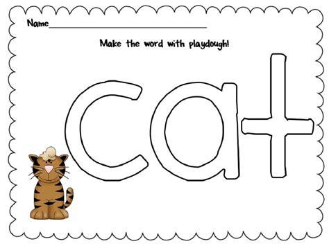 tracing worksheets   year olds  homeschool