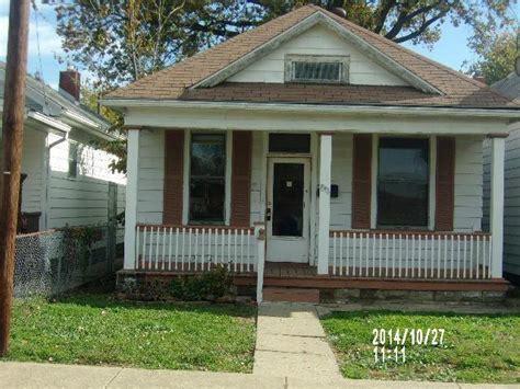 Evansville Indiana Homes For Sale evansville indiana in fsbo homes for sale evansville