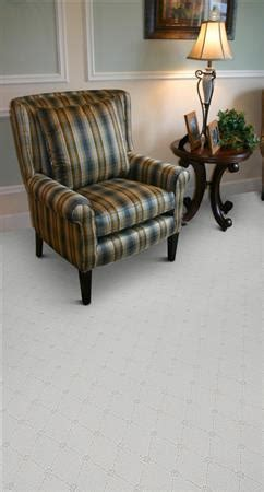 Tiki Hut Brantford by Shop For Flooring In The Hamilton On Area