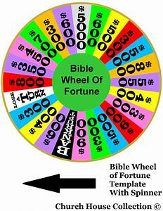 search results for template for spinning liturgical wheel With online wheel of fortune template