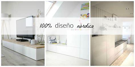 Ikea Linea Besta Serie Besta De Ikea 100 Estilo N 243 Rdico A Buen Precio