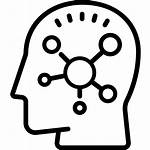 Mind Map Icon Icons Learning Icons8 Data