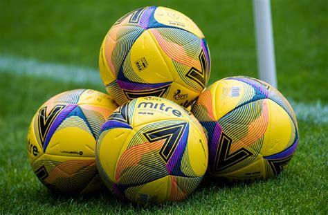 Fresh TWIST in Jack Wilshere to Rangers, Euro side keen on ...
